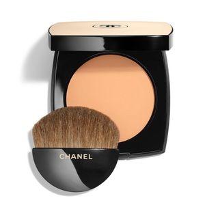Chanel Les Beige Healthy Glow Sheer Powder. #30